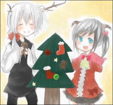 康人さんからクリスマス絵.png